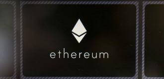 Đối thủ của bitcoin chạm mức giá kỷ lục