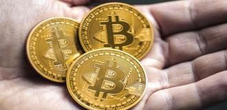 Bitcoin điên loạn, chuyên gia nói gì?