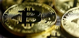 Bitcoin có thể đạt 100.000 USD vào năm 2018