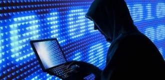 Singapore mời tin tặc tấn công mạng