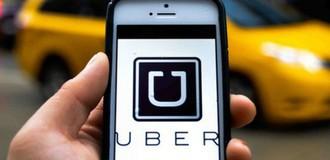 Uber hợp tác với nhiều hãng taxi ở châu Á nhưng bị từ chối ở Việt Nam