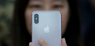 10 điểm đáng ghét trên iPhone X