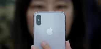 10 điểm đáng ghét trên iPhone X