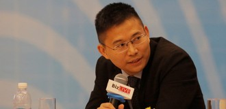 """""""Khối ngoại muốn đổ 500 triệu USD - 1 tỷ USD vào chứng khoán Việt Nam cũng khó khăn"""""""