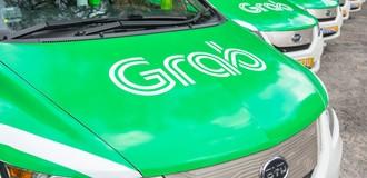 Grab vừa được bơm thêm 2 tỷ USD từ Didi và SoftBank để đánh bại Uber ở Đông Nam Á
