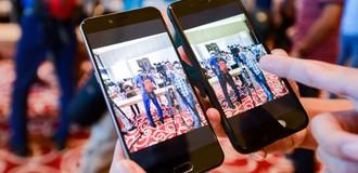 Công nghệ 24h: Bphone 2017 đặt cọc chỉ 1/10, khách tò mò nhưng chưa tin tưởng?