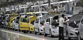 """Công nghệ tuần qua: Xe Thái """"thống trị"""" thị trường ô tô nhập Việt, xe Yamaha bị người dùng tố """"càng sửa càng hỏng"""""""