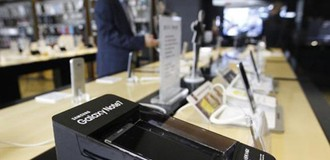 Từ doanh thu kỷ lục đến bê bối cháy nổ, cùng nhìn lại những gì Galaxy Note đem lại cho Samsung
