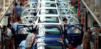 Công nghệ 24h: Ô tô ở Việt Nam rẻ hơn cả Thái Lan?