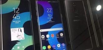 """Chưa ra mắt, Samsung đã quảng bá hai tính năng """"đỉnh"""" trên Galaxy Note 8"""