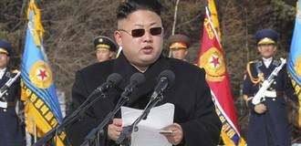 """Ông Kim Jong Un trở thành """"lãnh đạo tối cao"""" Triều Tiên như thế nào?"""