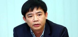 Kế toán trưởng Tập đoàn dầu khí Việt Nam bị bắt