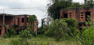 """Địa ốc 24h: Kế hoạch """"lên đời"""" của Nhơn Trạch sẽ bị dời tiếp thêm 15 năm nữa"""