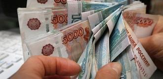 Rúp Nga giữ ngôi đồng tiền thể hiện tốt nhất thế giới