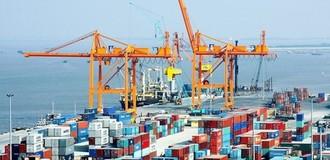 Điện thoại vẫn dẫn đầu 10 nhóm hàng xuất khẩu tỷ đô