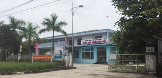 """Sở Y tế Thừa Thiên Huế xin lỗi bác sĩ """"nói xấu"""" Bộ trưởng"""