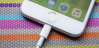 Dân Mỹ đổ xô rao bán iPhone 8 trước thời điểm iPhone X lên kệ