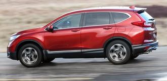 Thị trường 24h: Vỡ mộng giảm giá ô tô 2018