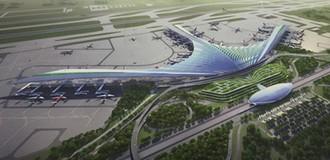 Thu hồi 5.000 ha đất xây dựng sân bay Long Thành có quá lớn?