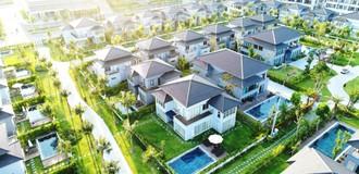 Địa ốc 24h: Năm 2018 sẽ thanh tra hàng loạt dự án bất động sản