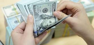 """Fed """"mất thiêng"""" với tỷ giá tiền đồng?"""