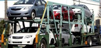 Có gì mới trong dự thảo điều kiện kinh doanh, nhập khẩu ô tô?