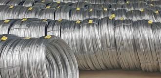 2 doanh nghiệp thoát án điều tra chống bán phá giá thép mạ kẽm vào Úc