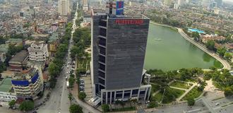 PVN có hơn 102.600 tỷ đồng tiền mặt, gửi ngân hàng lấy lãi