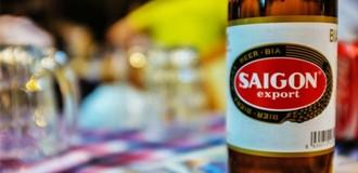 Sabeco tổ chức roadshow giới thiệu cơ hội đầu tư tại Singapore và Anh trước khi làm trong nước