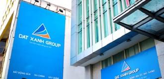 DXG: Nhờ dịch vụ và đầu tư, lợi nhuận quý III tăng đột biến đạt 256,6 tỷ đồng