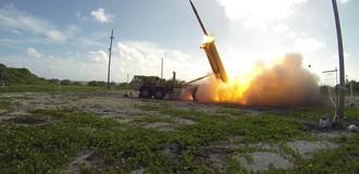 Hệ thống phòng thủ tên lửa của Mỹ có thể giáng đòn tấn công hạt nhân bất ngờ vào Nga