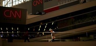 """Time: Nhà Trắng gọi việc làm của CNN là """"sự ô nhục cho báo chí"""""""
