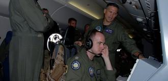 Đô đốc Mỹ nói sẽ tấn công hạt nhân vào Trung Quốc nếu có lệnh từ tổng thống
