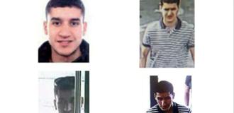 Hung thủ khủng bố ở Barcelona là ai?