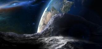 Các nhà khoa học: Tín hiệu vô tuyến từ ngoài hành tinh xuất hiện không ngừng