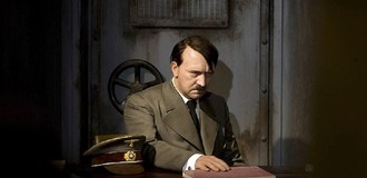 Hitler từng có trung tâm bí mật chế tạo bom hạt nhân?