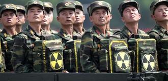 Triều Tiên: Mỹ phải 'chấp nhận' việc Bình Nhưỡng có vũ khí hạt nhân