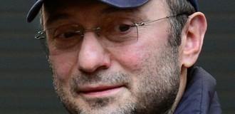 Thượng nghị sĩ tỷ phú Nga bị điều tra ở Pháp