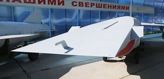 """Bộ Quốc phòng Nga """"bật mí"""" việc nước này đang chế tạo vũ khí siêu siêu âm"""