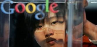 Google sắp mở trung tâm phát triển trí tuệ nhân tạo tại Trung Quốc