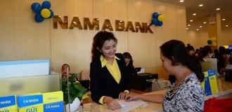 Nam A Bank: Vẫn chưa rõ ngày lên sàn