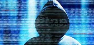 Tài chính 24h: Lộ diện nghi phạm cướp ngân hàng Vietcombank