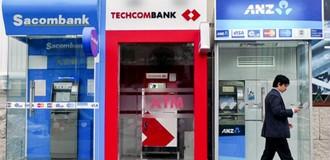 Ngân hàng Nhà nước yêu cầu đảm bảo an ninh, an toàn ATM