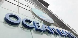 """Tài chính 24h: Thực hư """"tin đồn"""" Oceanbank đã được bán cho đối tác ngoại?"""