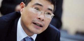 Thống đốc Lê Minh Hưng: Sẽ tăng cường kiểm tra, giám sát các nhà băng những tháng cuối năm