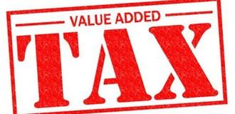 """Tài chính tuần qua: Tăng thuế VAT là """"bất công với người dân"""""""