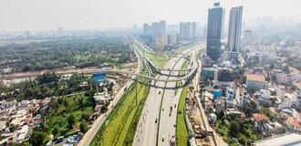 """Doanh nghiệp 24h: CII được chính quyền """"ưu ái"""" nhiều dự án BOT nghìn tỷ?"""