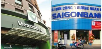 Tài chính 24h: Vietcombank muốn rút vốn khỏi Saigonbank