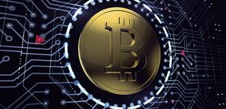 """Tài chính tuần qua: Nhiều ngân hàng phải đẩy mạnh huy động tiền cuối năm, Bitcoin bị gọi là """"trò lừa đa cấp"""""""