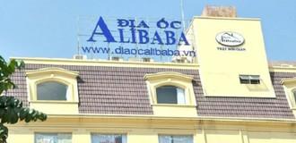 Doanh nghiệp 24h: Công ty góp 7.800 tỷ đồng vào Alibaba Tây Bắc TP. HCM nhưng không có doanh thu?